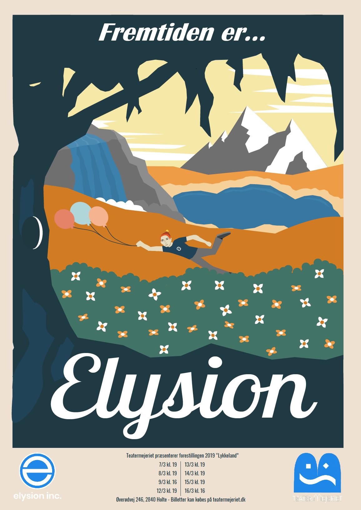 You are currently viewing Billetsalget til Lykkeland (Elysion) er startet